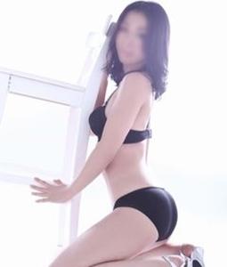 くみ (29) エステ花満開