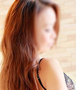まい (40)|美熟で痴的なご奉仕奥さん