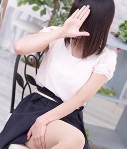 夏目わか (28)|椿