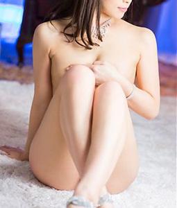 ありす (27)|aroma ZYX-ジークス-