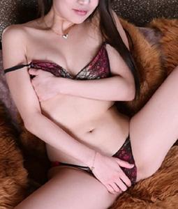 涼子 29|エロティックエステ E-BODY