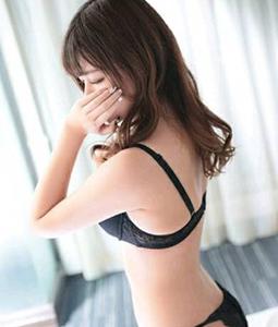 りさ 20|乳首快楽・回春メンズエステサロン~福岡店~