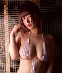 りこ 19|ごほうびSPA 名古屋店