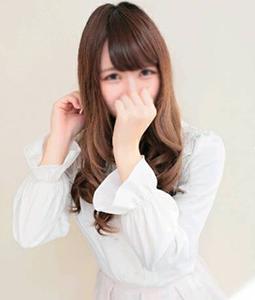 うい 20|乳首快楽・回春メンズエステサロン~福岡店~