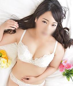 りいさ 28|名古屋回春性感マッサージ倶楽部