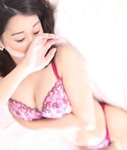 ゆり 26|梅田回春性感マッサージ倶楽部