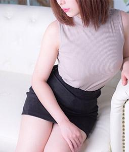 唯月 せな 24|men's relaxation VEGA~メンズリラクゼーション ベガ~