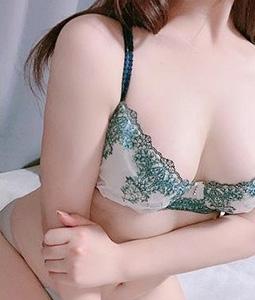 まな 24|乳首快楽・回春メンズエステサロン~福岡店~