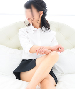 ナカマ 35|名古屋出張マッサージ委員会