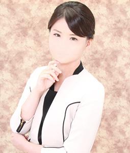 ミワ 33|名古屋出張マッサージ委員会
