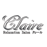Claire~クレール
